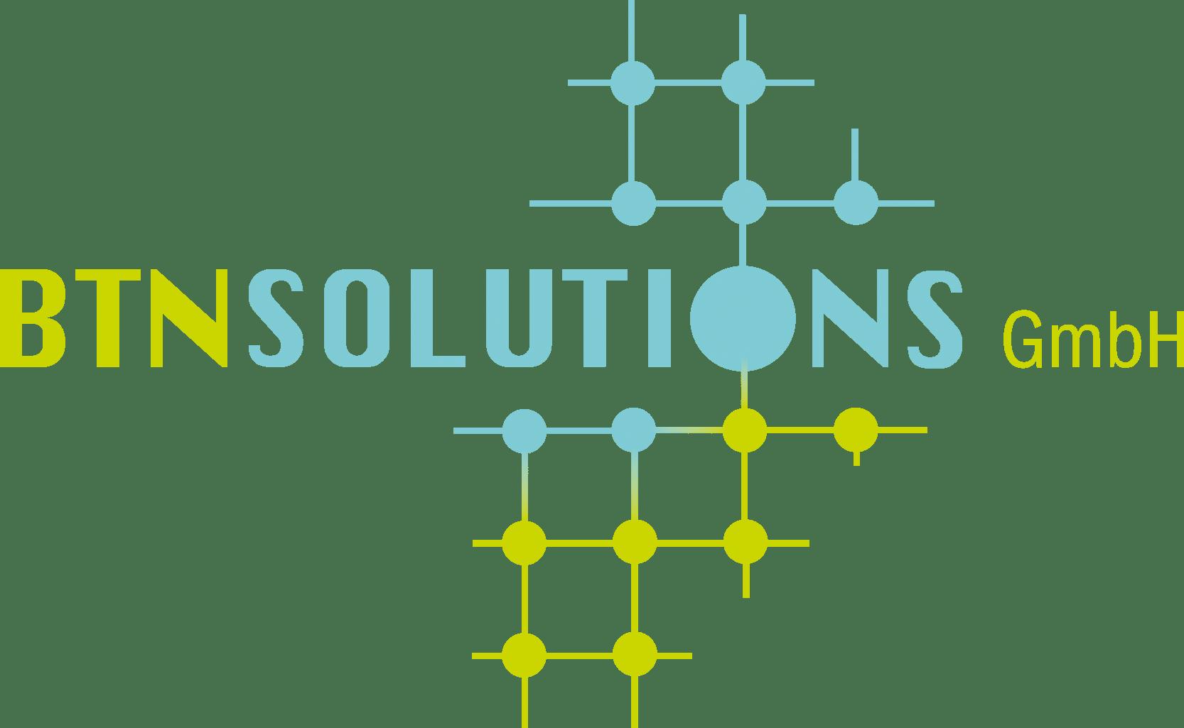 BTN-Solutions GmbH