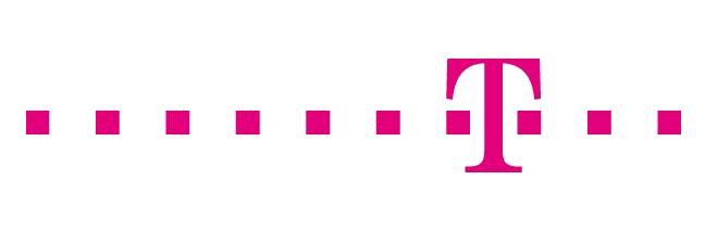 Vertriebspartner Telekom
