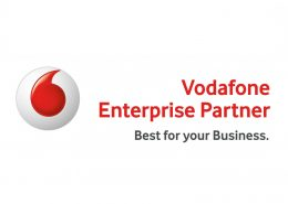 Vodafone Red Business Data