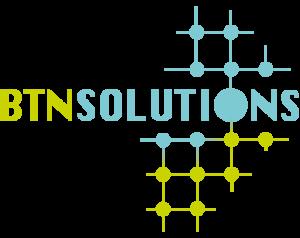 BTN Solutions