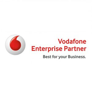 Vodafone One Net Business
