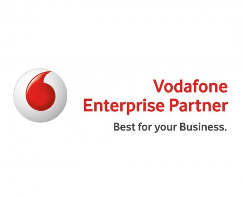 Vodafone One Net Business